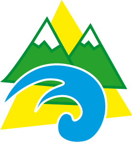 Auvergne Loisirs